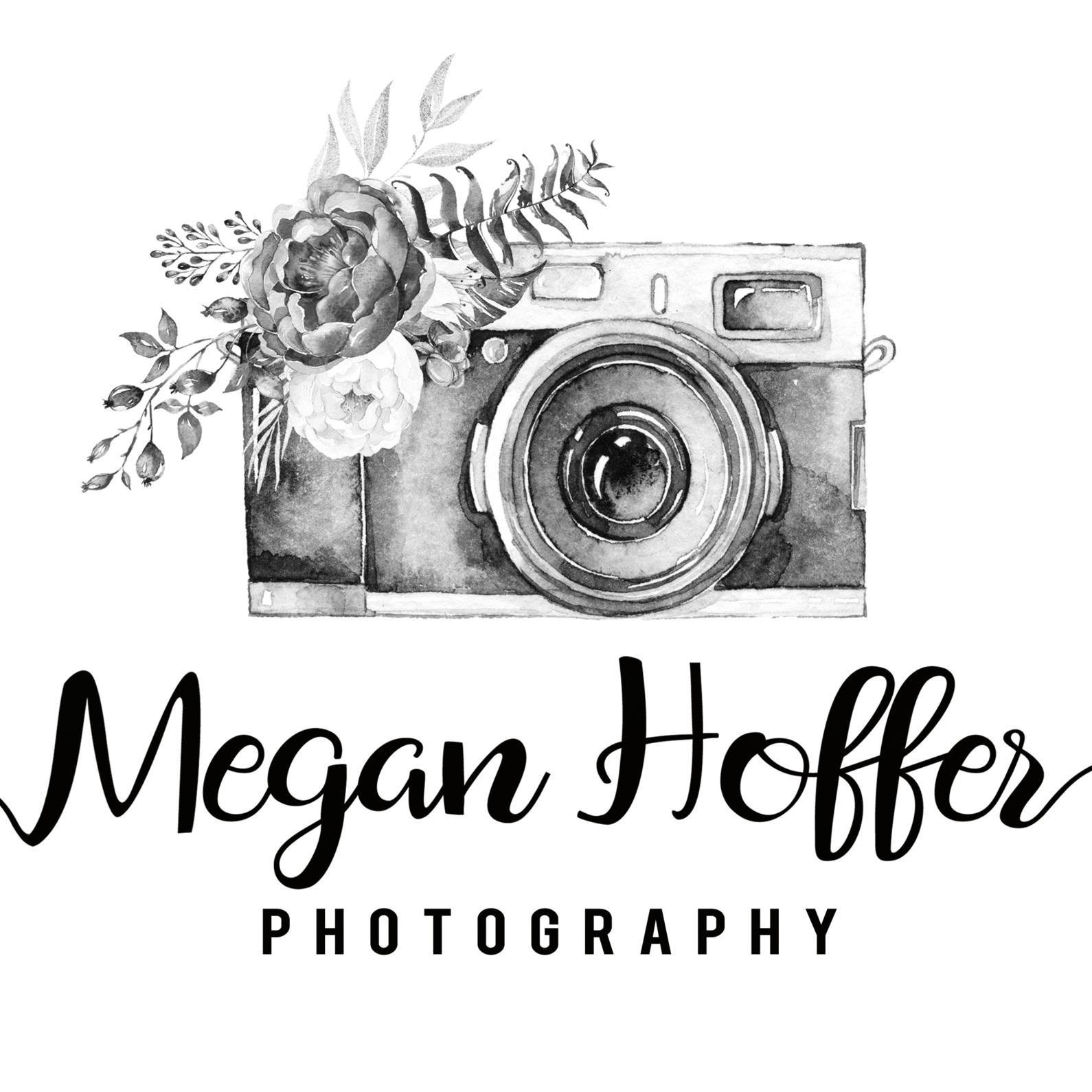 Megan+Hoffer+Photography+Logo.jpg