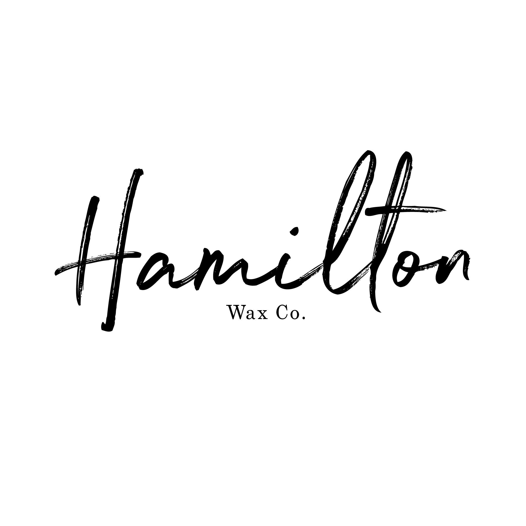 Hamilton+Wax+Co.jpg