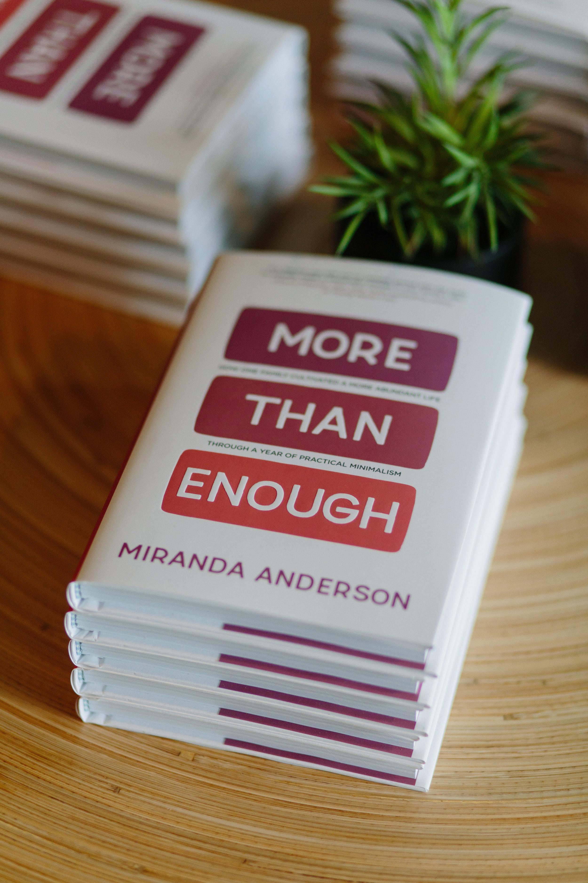 More Than Enough-More Than Enough-0002.jpg