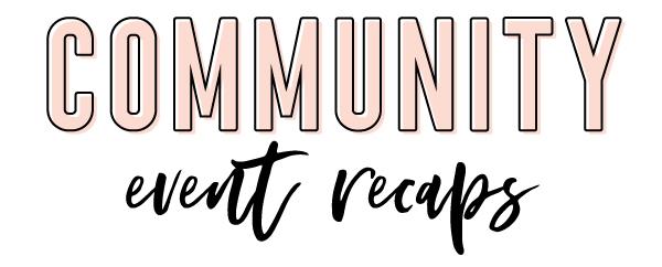community-event-recaps.jpg