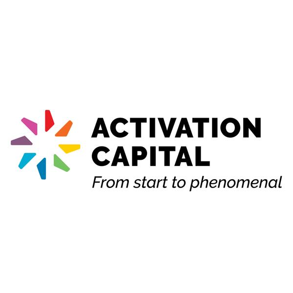 activationcapital.jpg