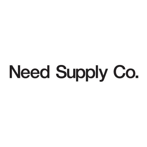 NeedSupply.jpg
