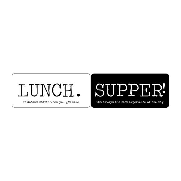 lunchsupper.jpg