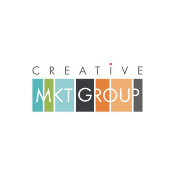 creativemktgroup.jpg