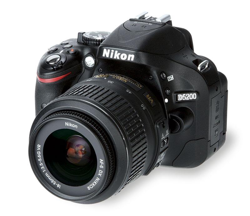 Nikon_D5200_front_main.jpg