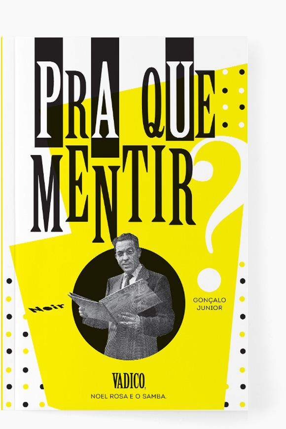 Veja as matérias sobre este livro