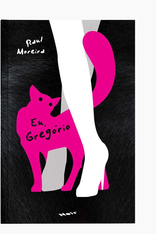capa_gregorio (1).jpg