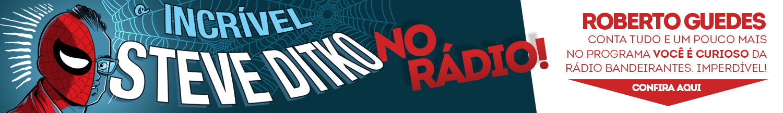 banner_radio.png