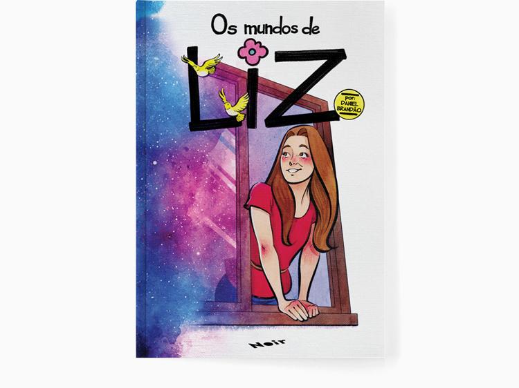 liz_carrossel00.png