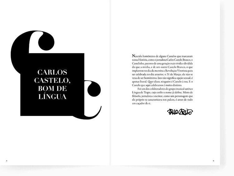 cronica_carrossel02.jpg