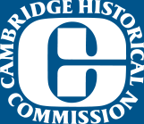 Cambridge-Historical-Comm-logo-blue.png