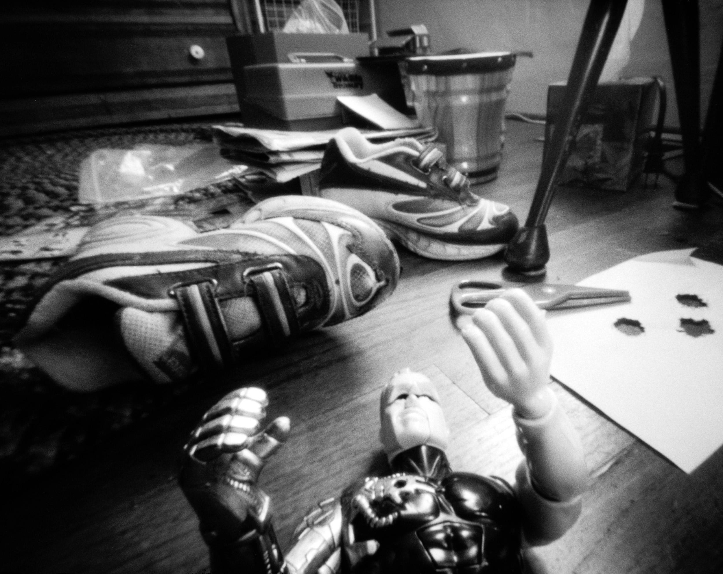 meyer-pinhole-toys-8.jpg