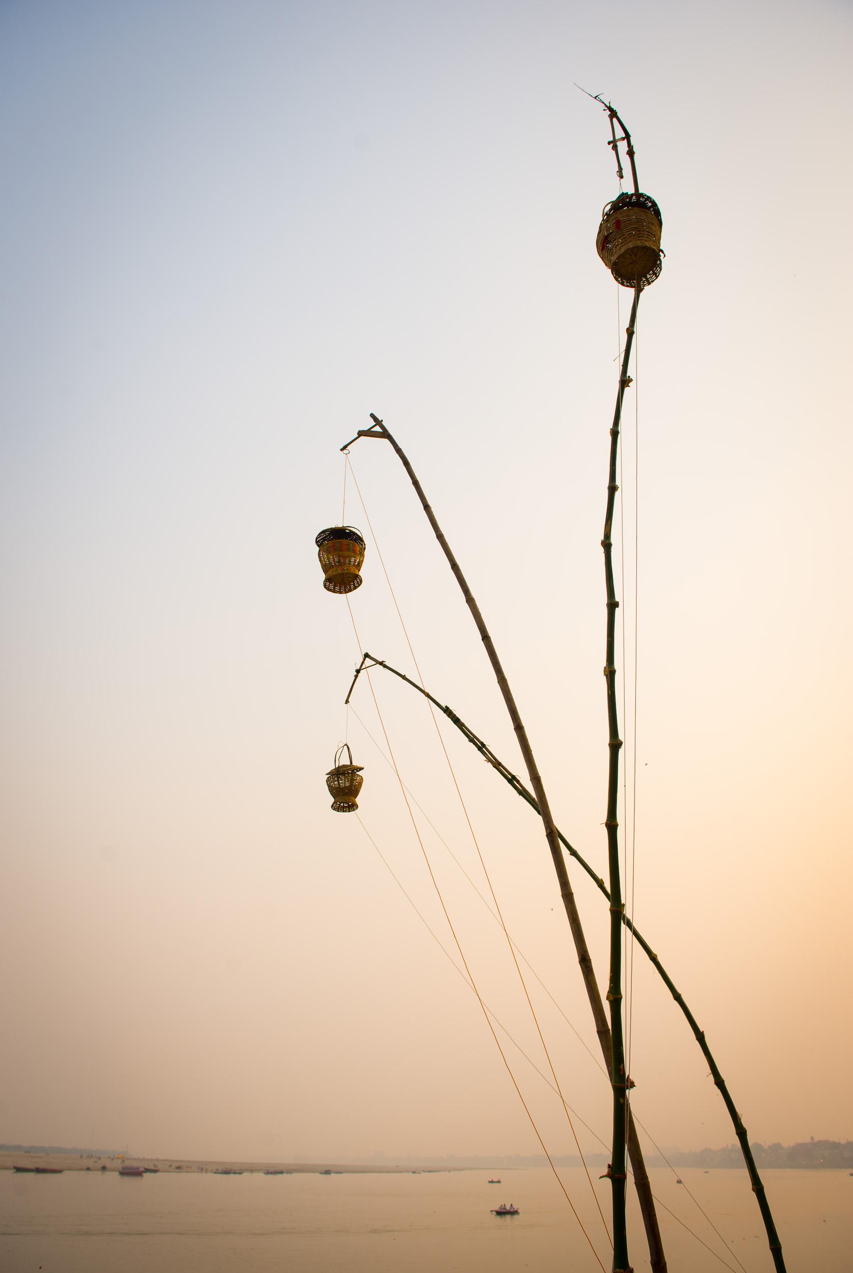meyer-india-varanasi-1.jpg