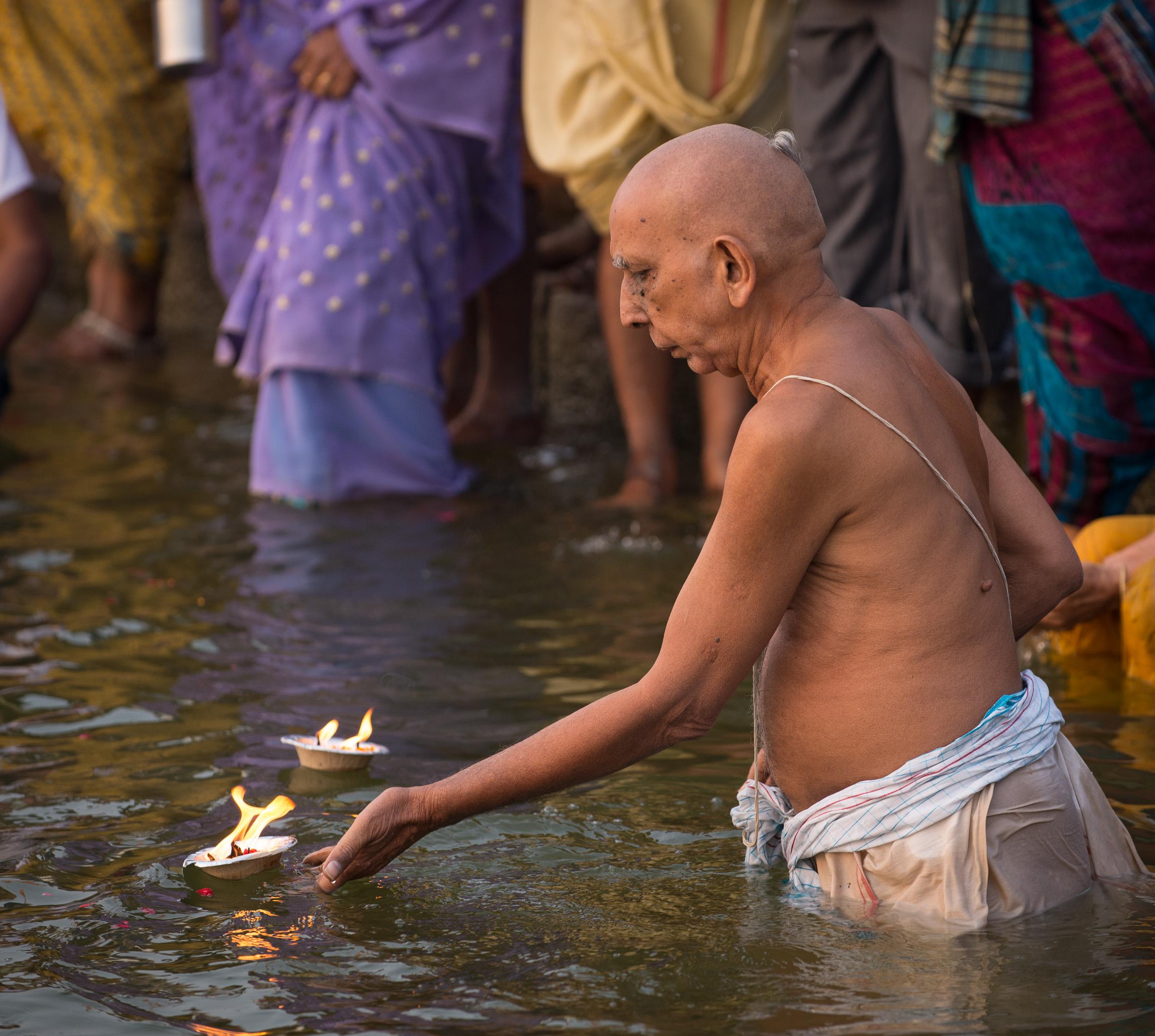 meyer-india-varanasi-8.jpg