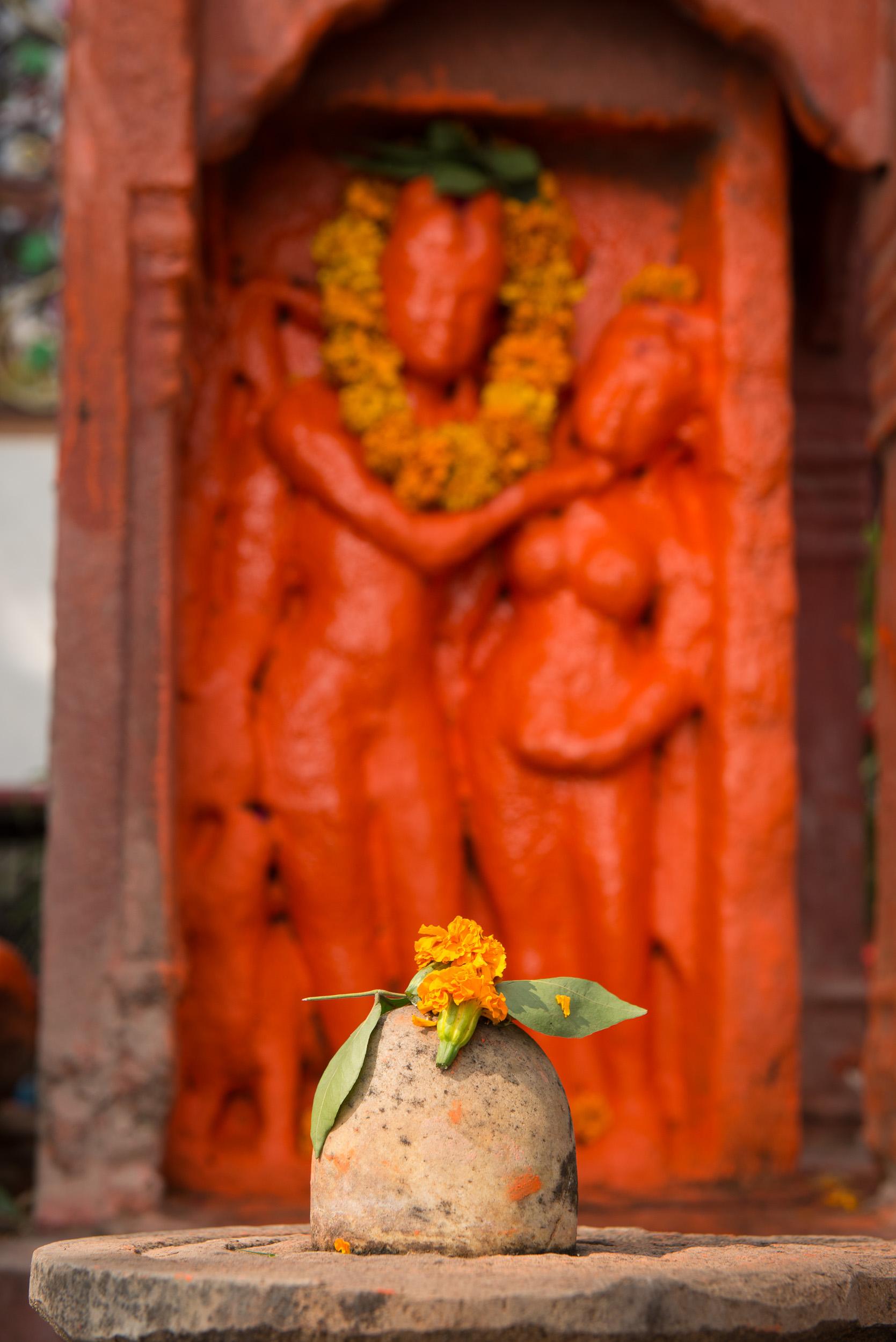 meyer-india-varanasi-17.jpg