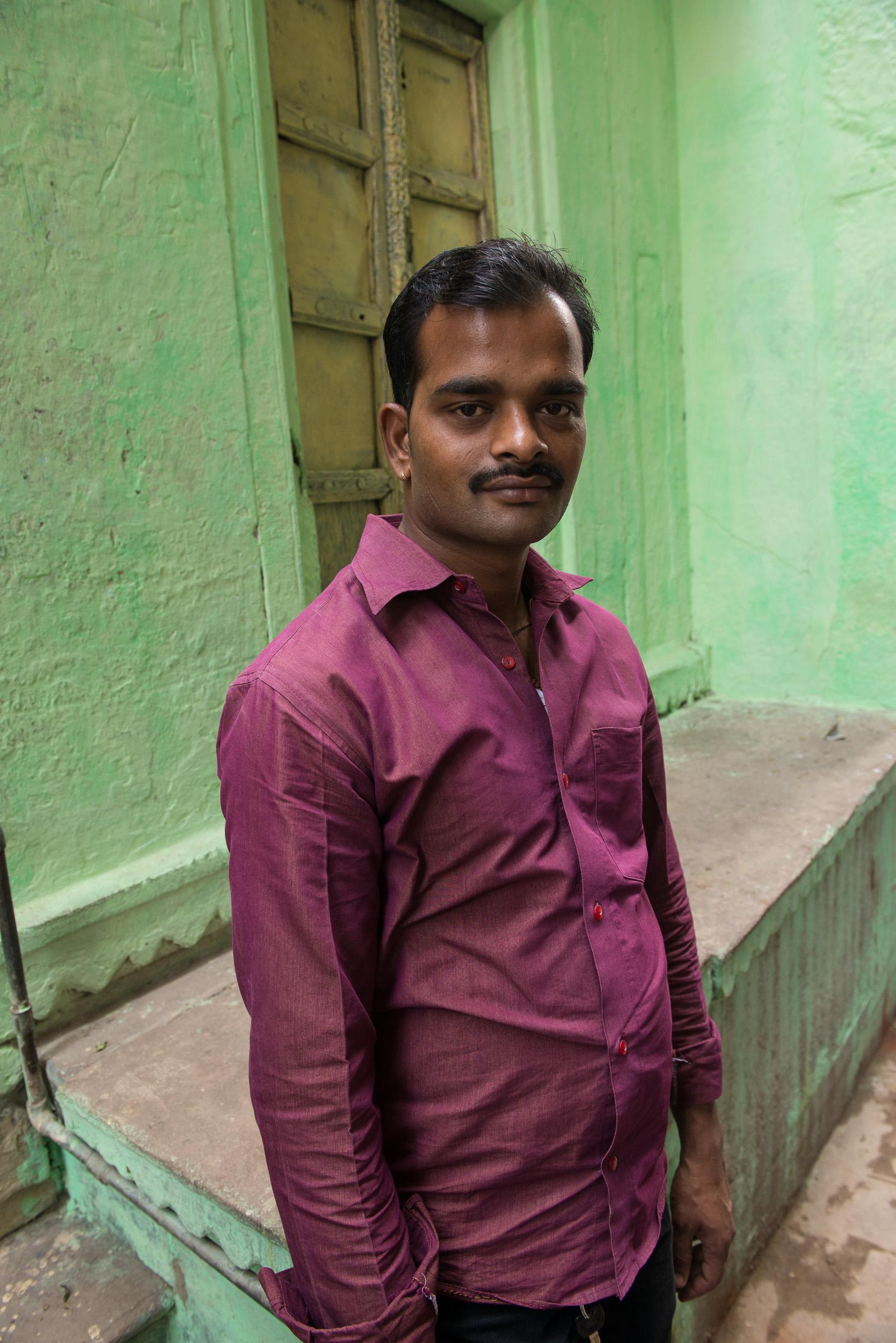 meyer-india-varanasi-21.jpg
