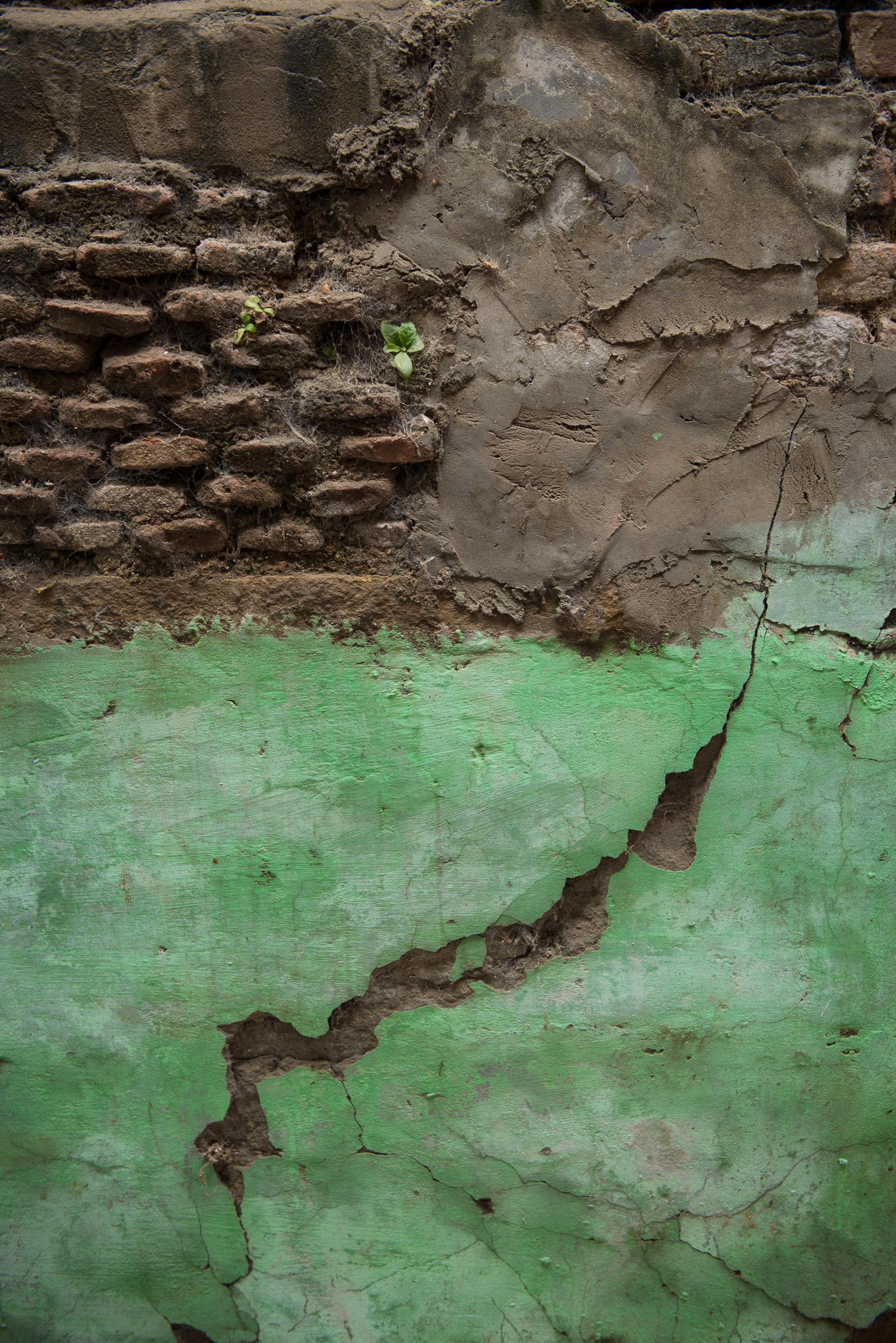 meyer-india-varanasi-26.jpg