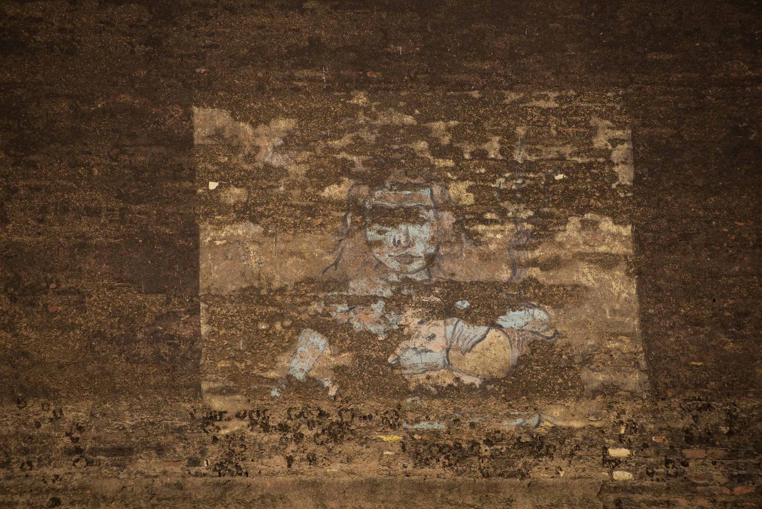 meyer-india-varanasi-32.jpg