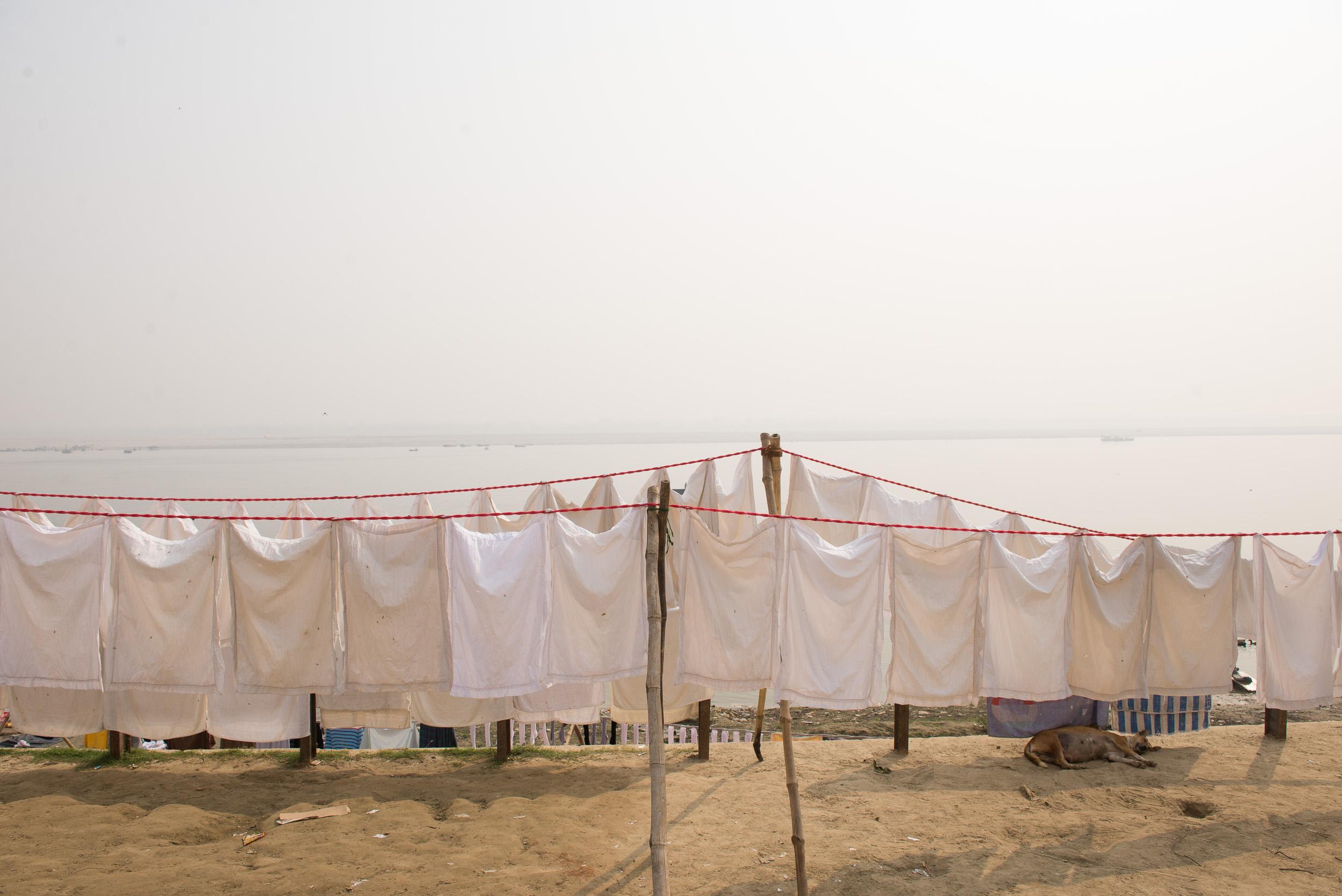 meyer-india-varanasi-39.jpg