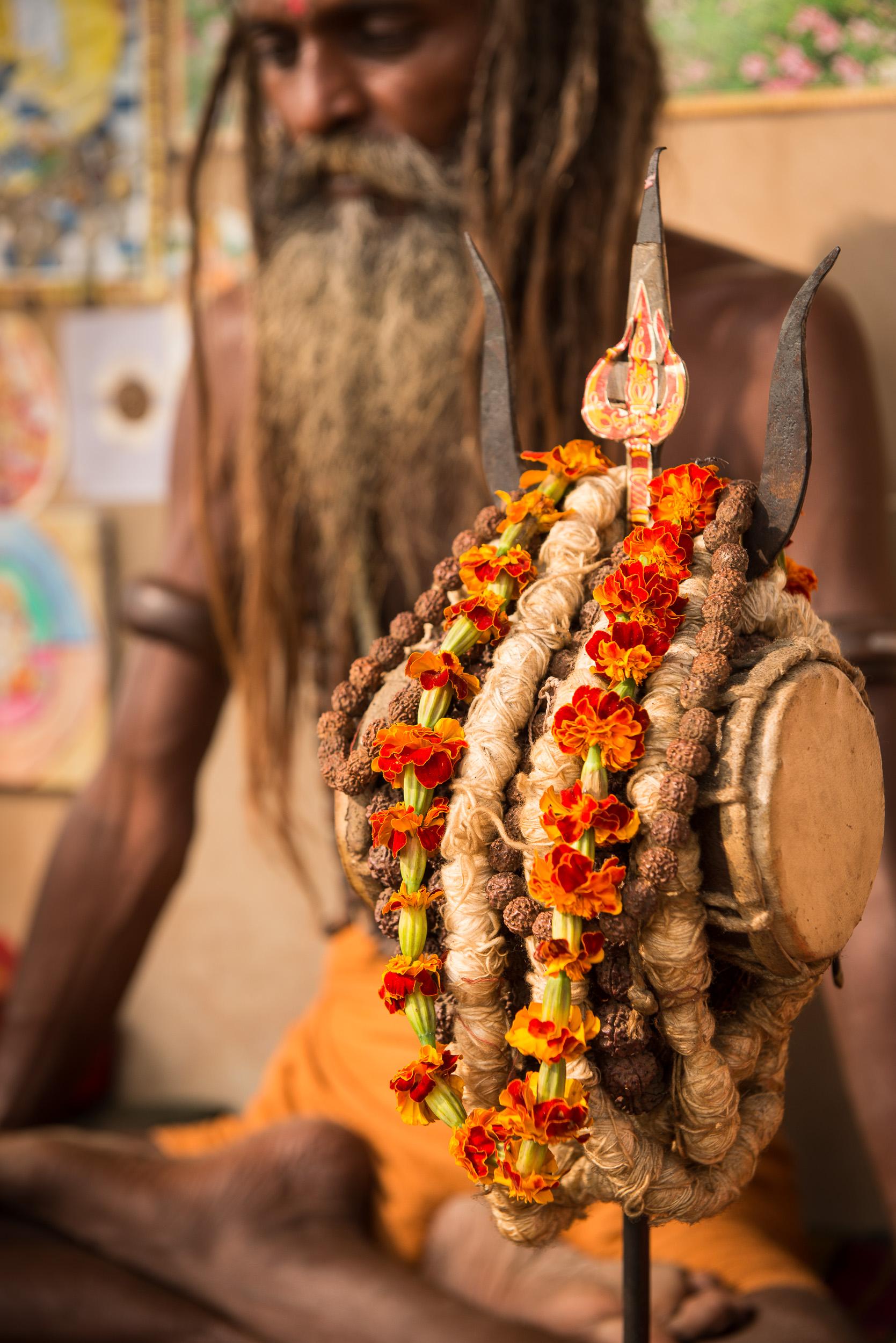meyer-india-varanasi-45.jpg