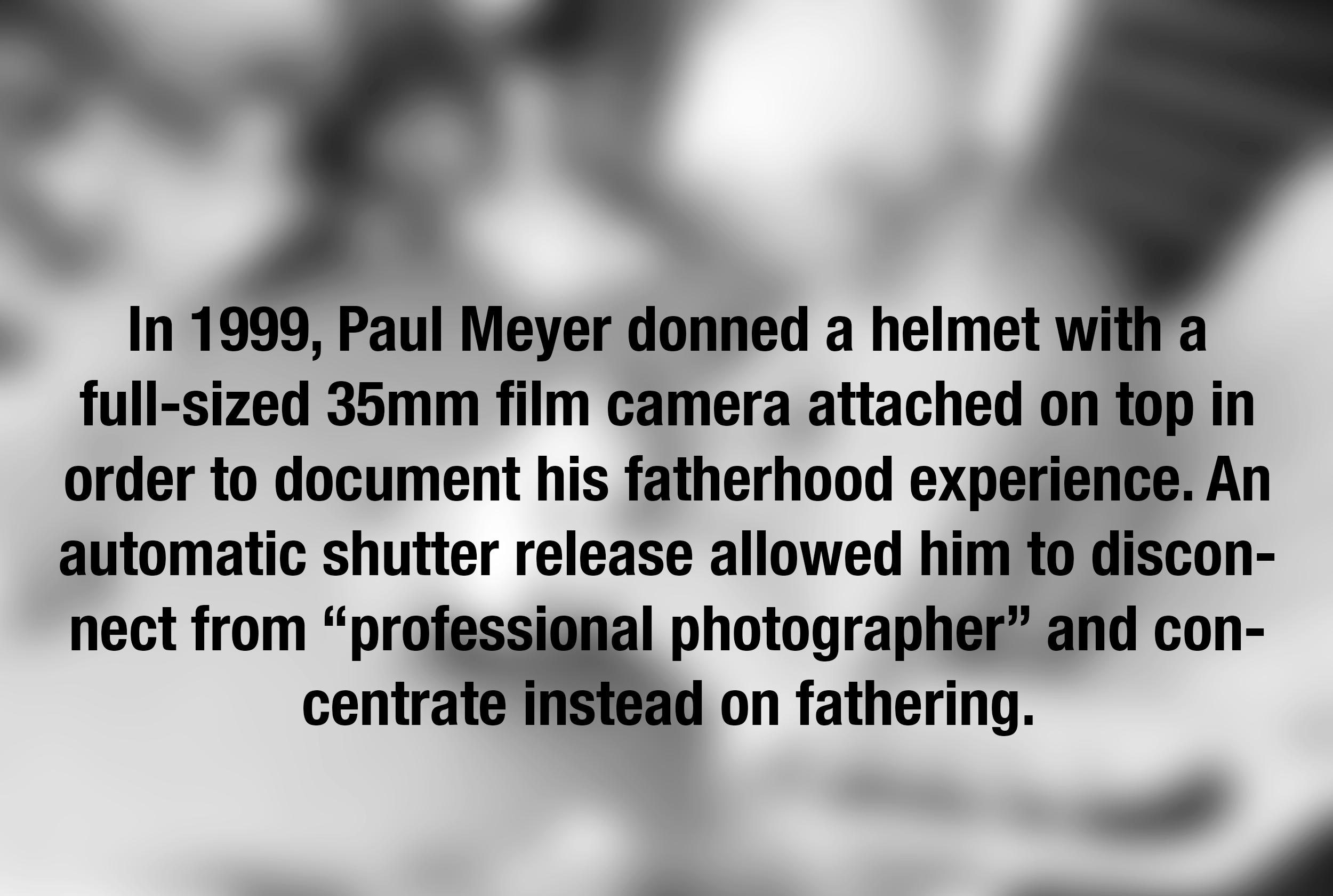 meyer-helmetcam-0.jpg