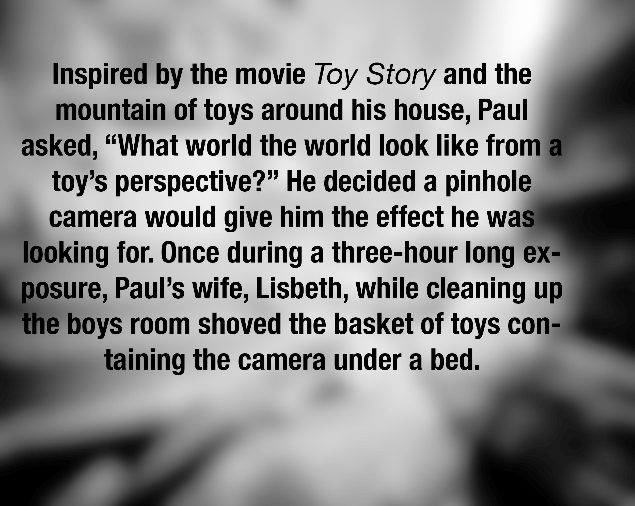 meyer-pinhole-toys-0.jpg