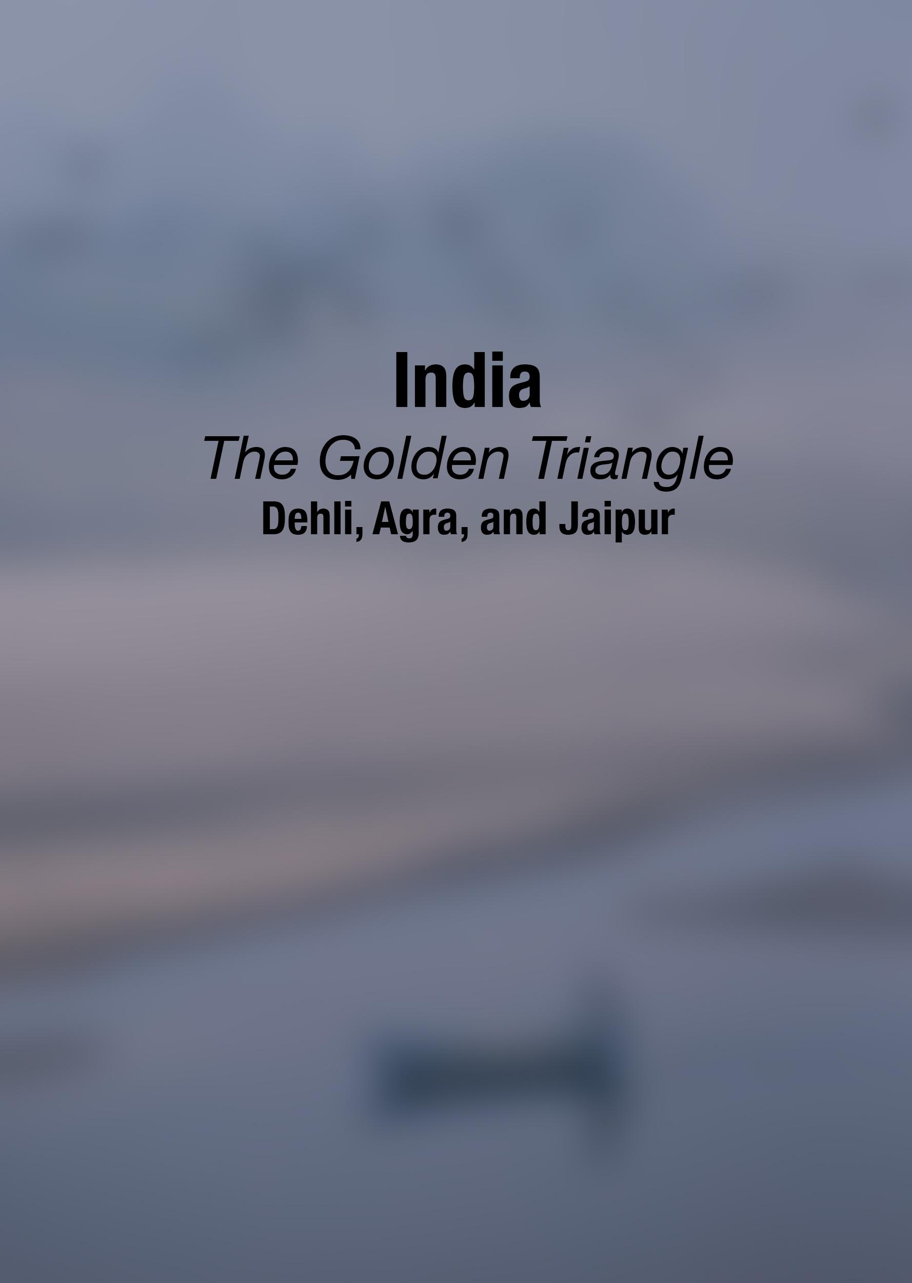 meyer-india-golden_triangle-0.jpg