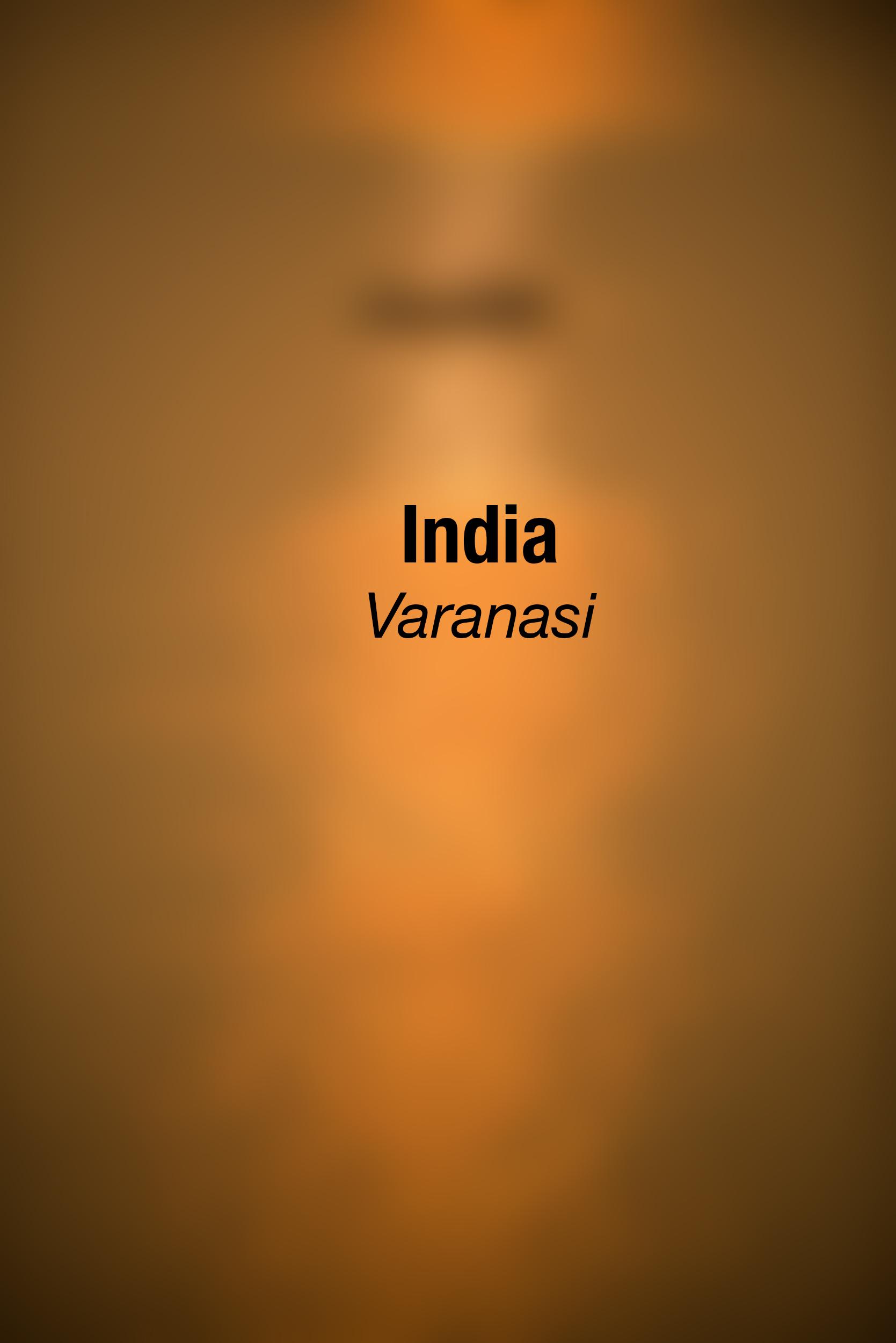 meyer-india-varanasi-0.jpg