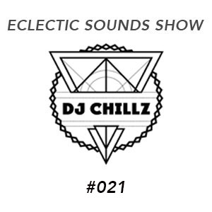 Radio-Show-Template-021.jpg