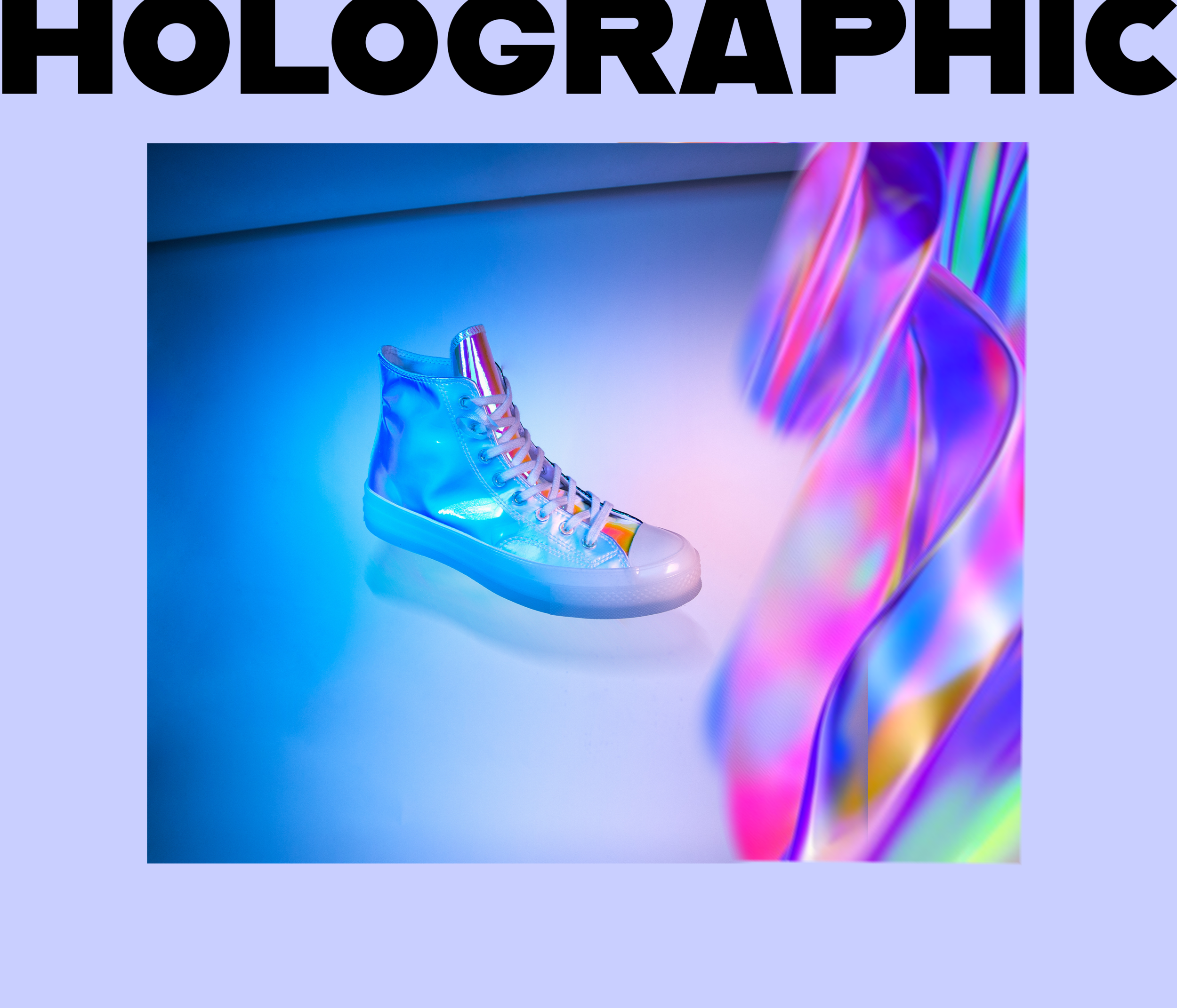 163786c-HOLOGRAPHIC-C.png