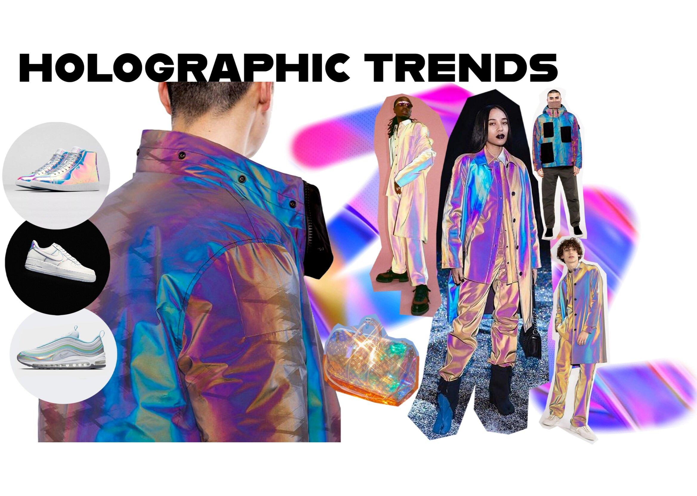 trend+report.jpg