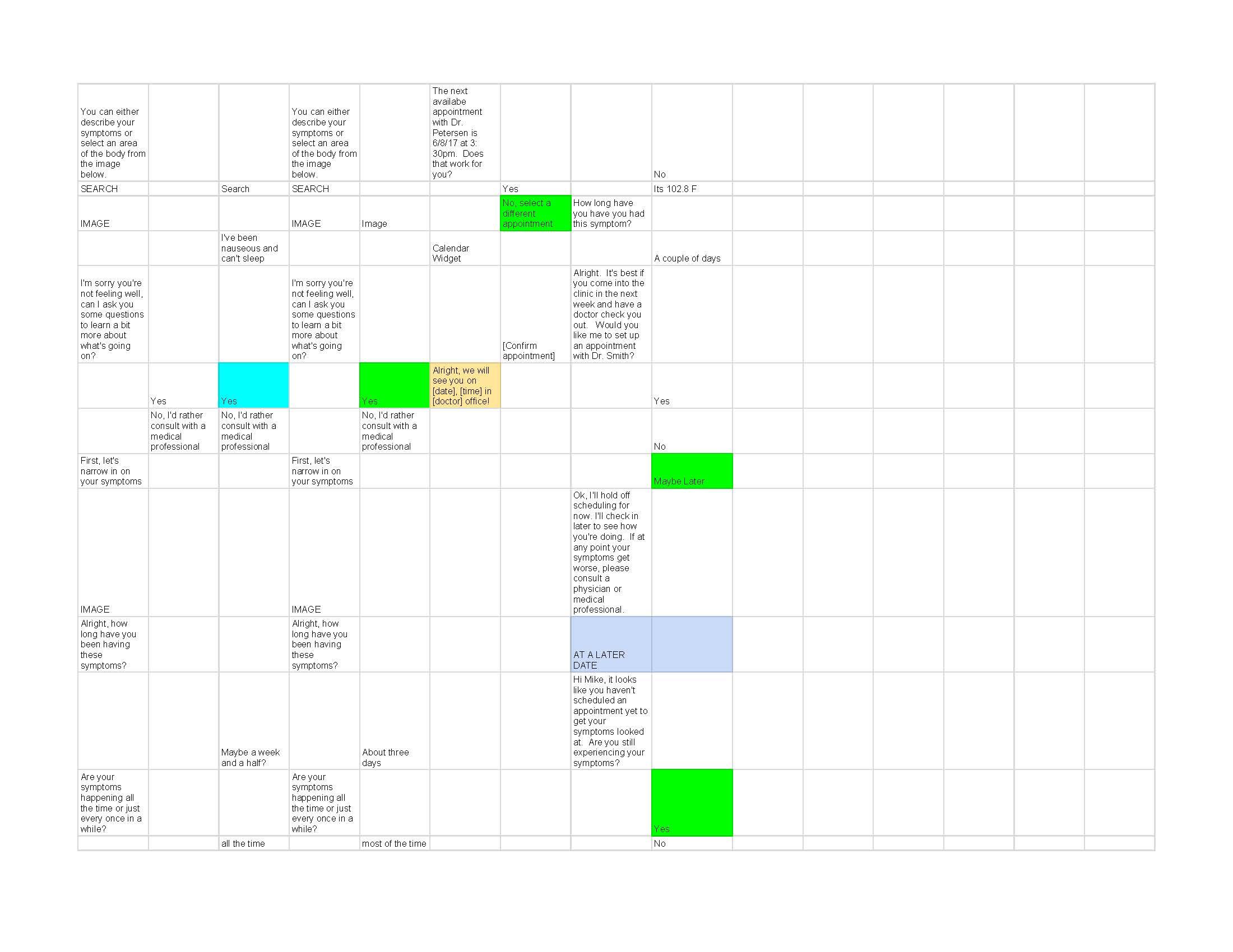 VMA Chat Dialogue - Sheet1_Page_2.jpg