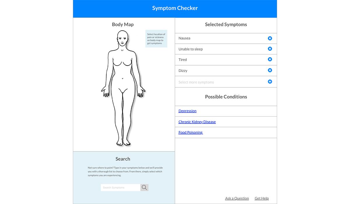 symptom-checker.png