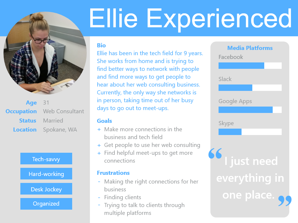 Ellie-Experienced-Persona.png