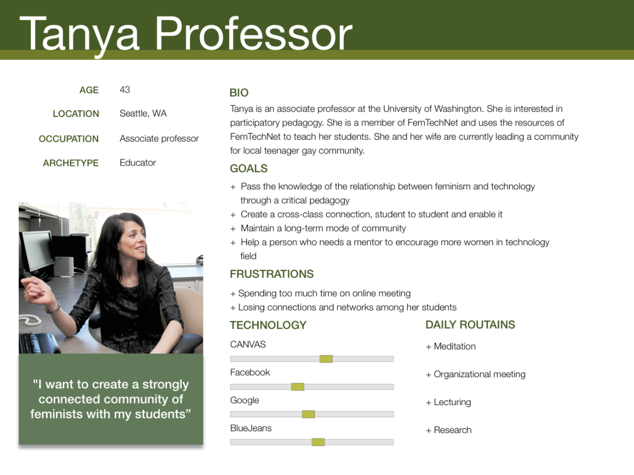 tanya-professor.png