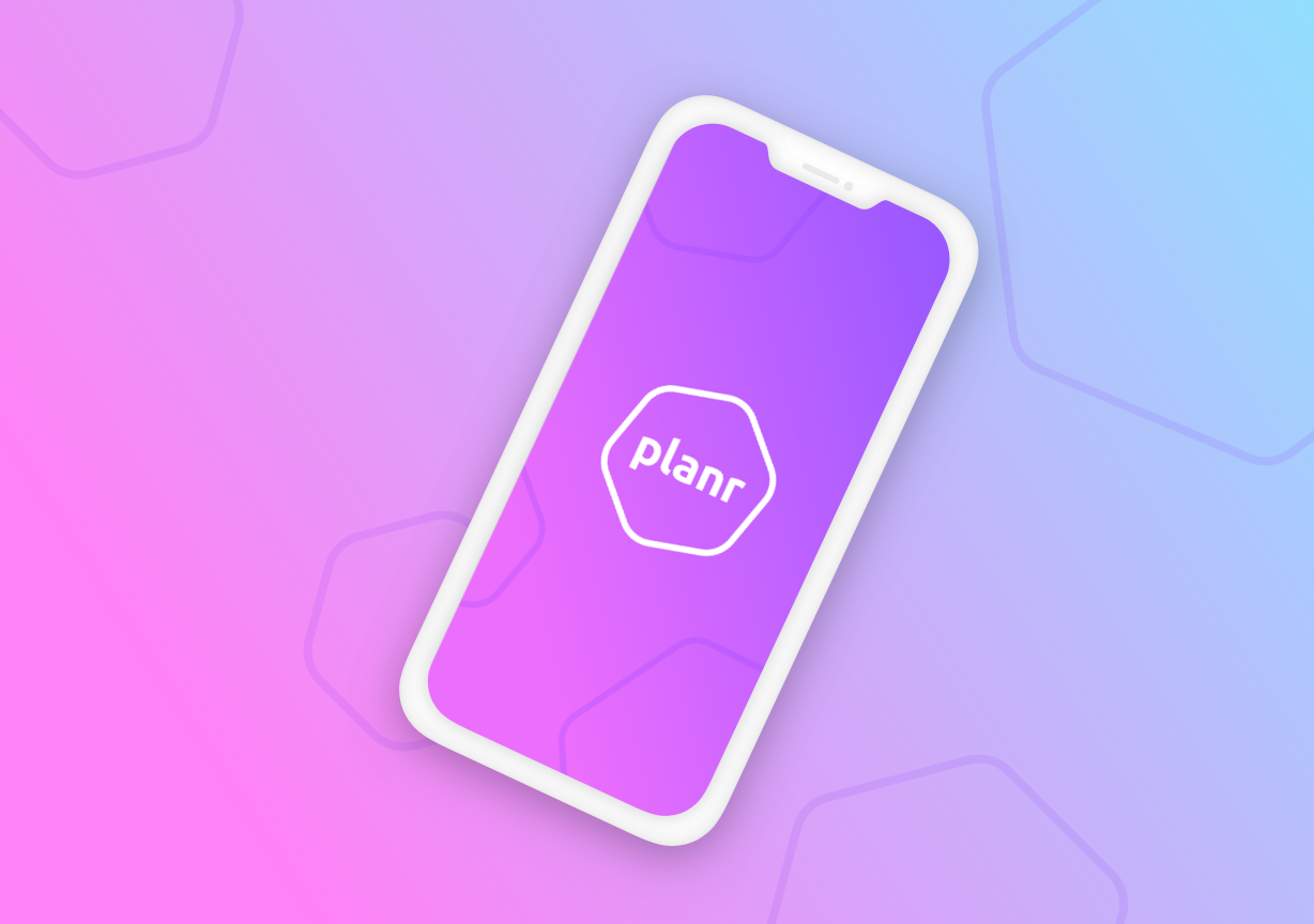 planr-4.png