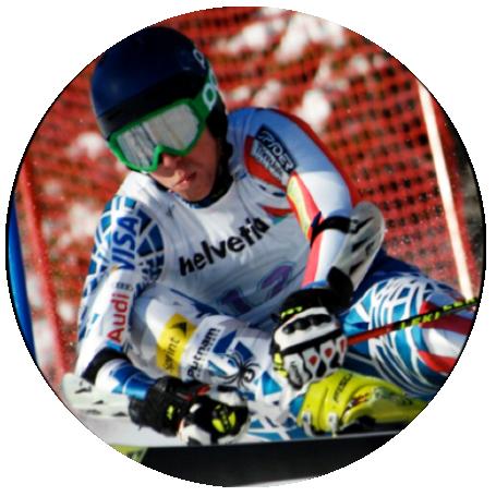 ski+image copy.png