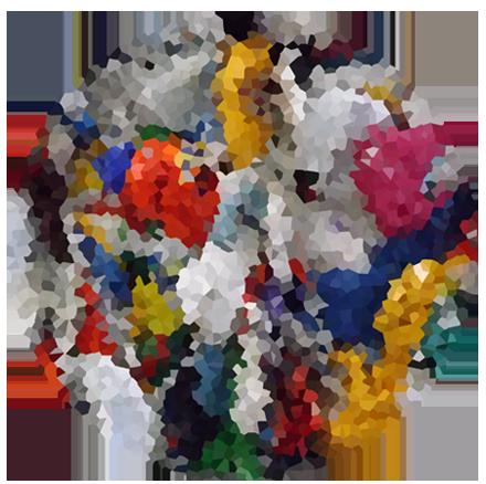 microplastics circle.png