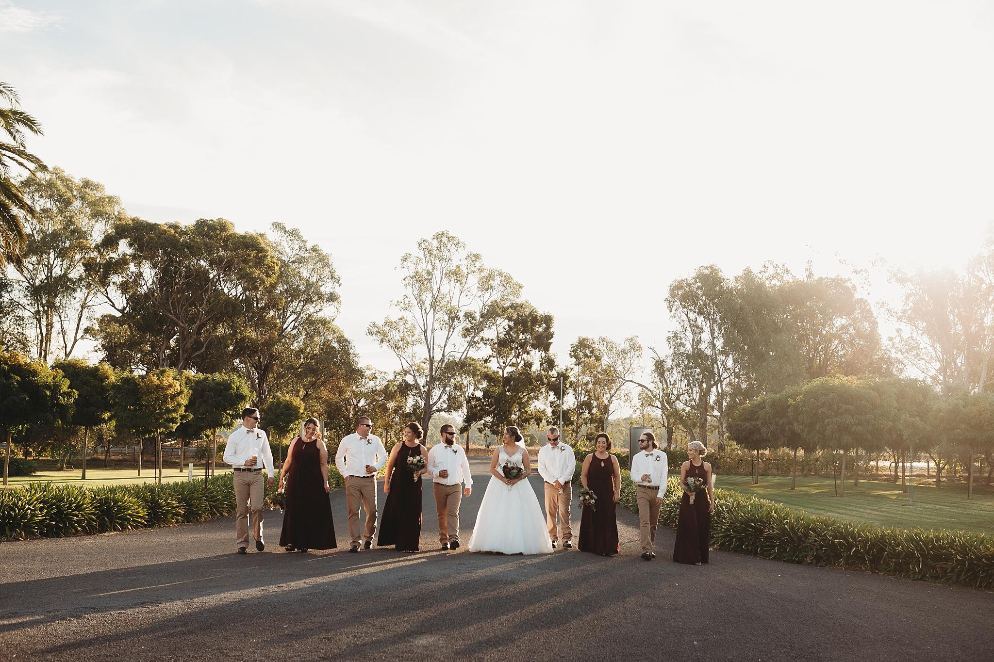 olive house shepparton wedding photographer