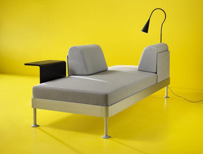 IKEA / Tom Dixon DELAKTIG Colaboration