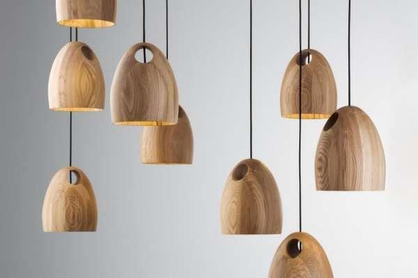 oak-pendant-lamp.jpeg