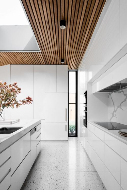 c3072e27abb6978e711cd054ef4a0b04--timber-ceiling-wood-ceilings.jpg