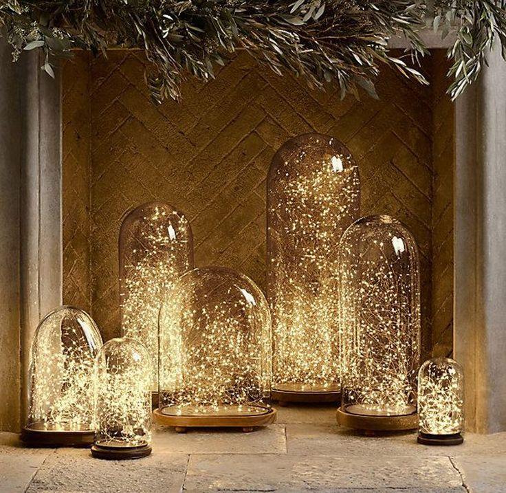 b5300d12a0c3013f098b39a3e85f6f87--copper-wire-lights-copper-wedding-decor.jpg
