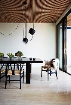 Kylie Monteleone_spacedresser_Palette STore_Urban Luxury_dining room.jpg