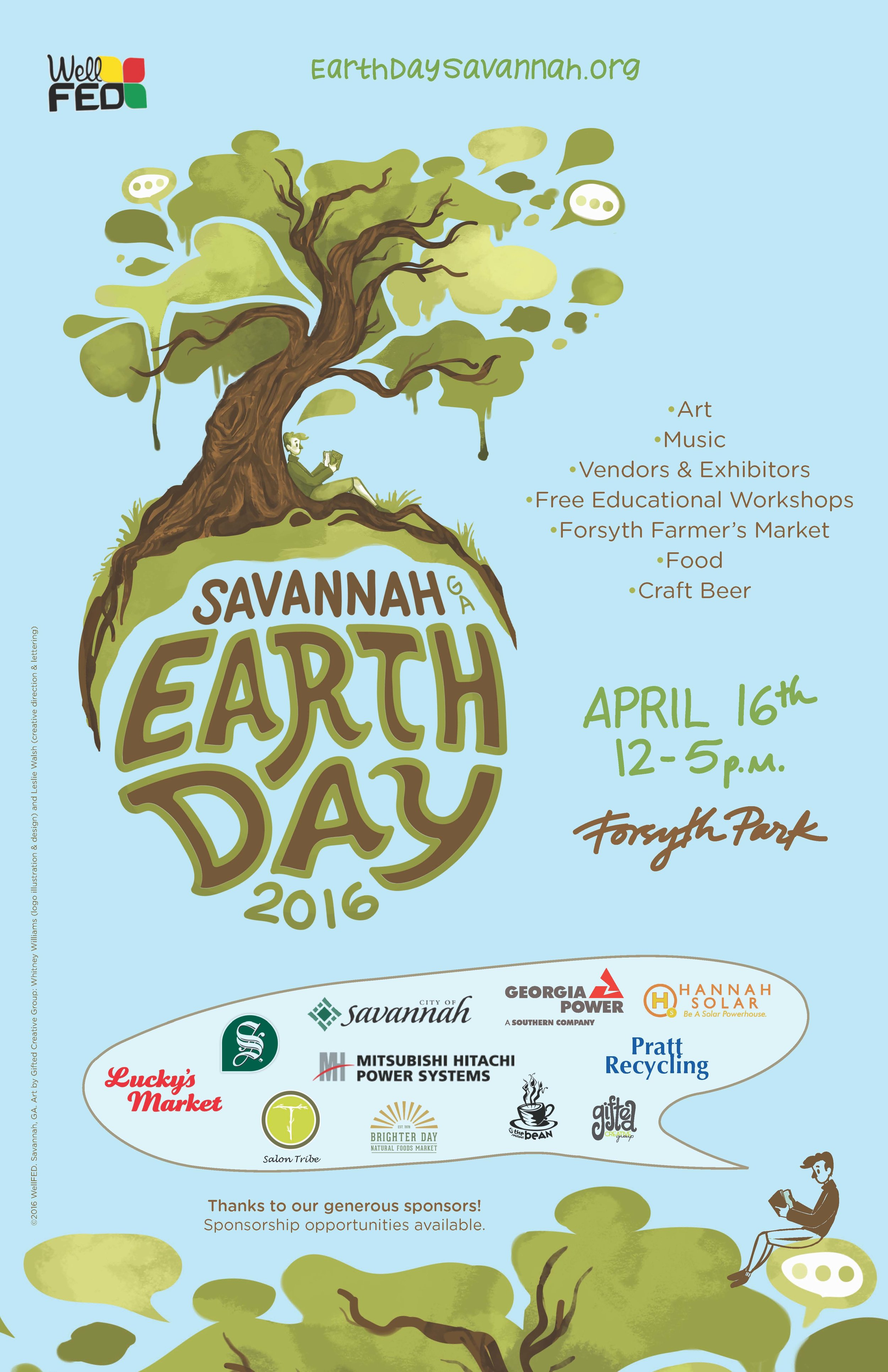 16-004_EarthDayPoster_v3.jpg