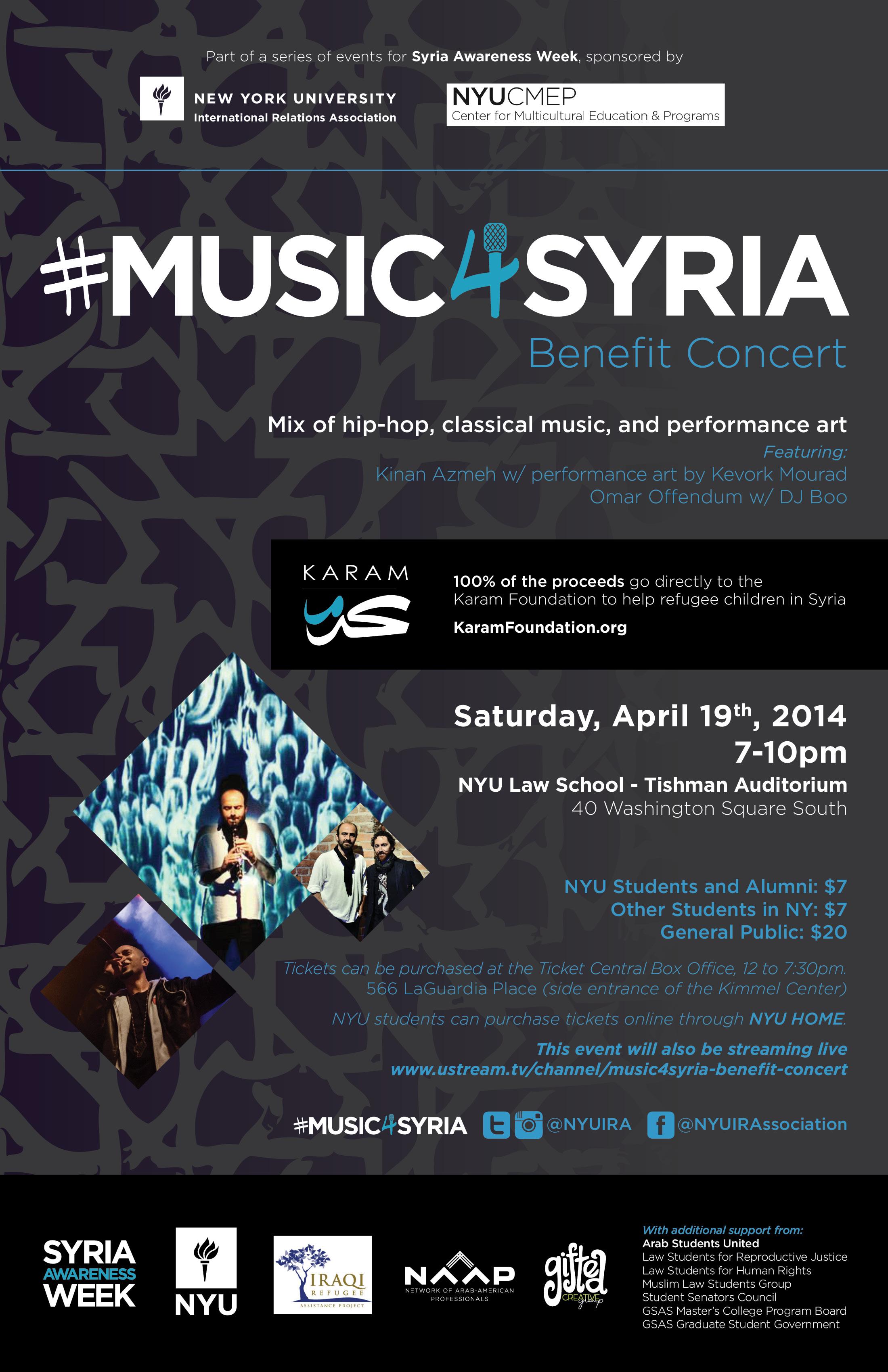 14-NYU-004_Music4Syria_poster_v7.jpg
