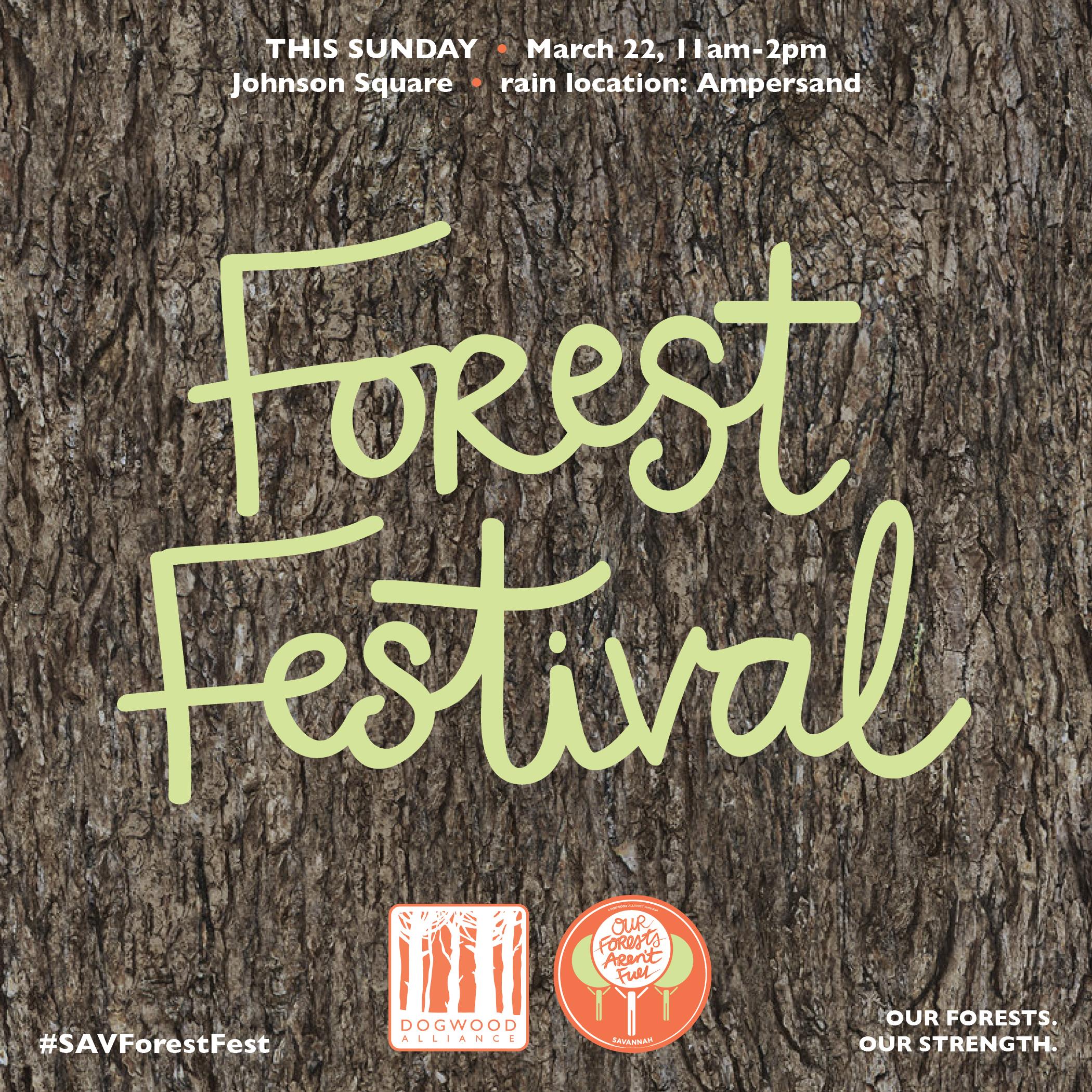 ForestFest_FBprofile_v12.jpg