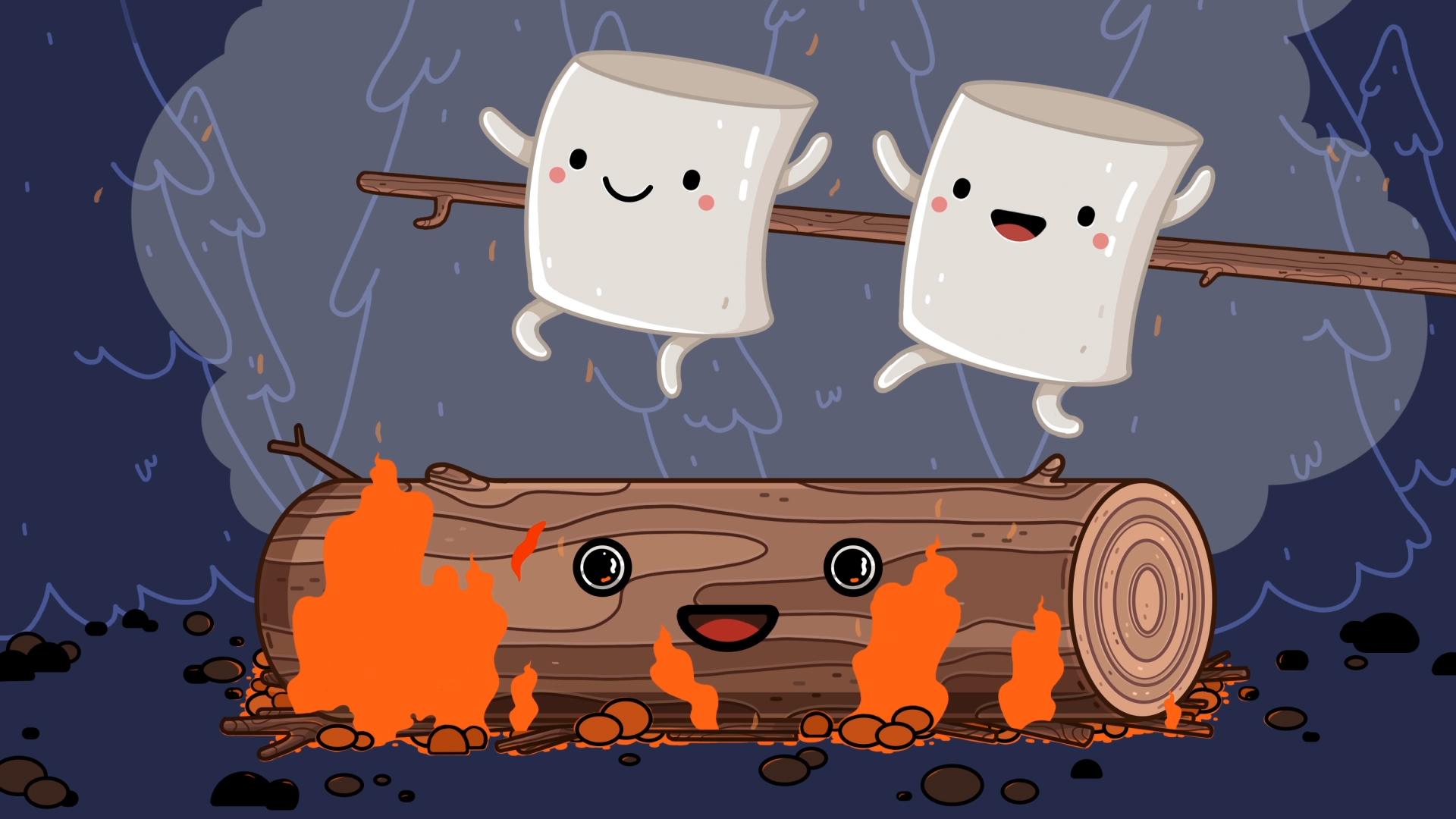 Illustration by Megan Pelto ( meganpelto.com )