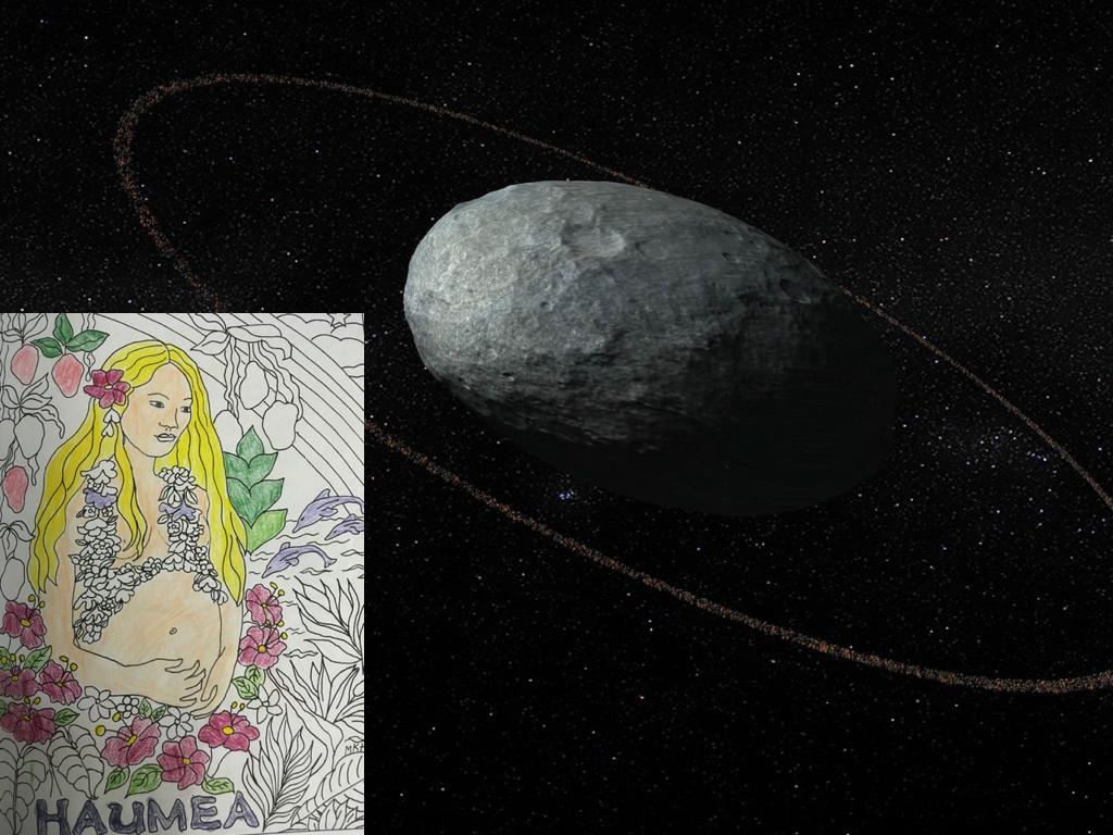 HAUMEA+ring.017.jpg