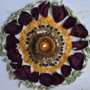 candle_solstice_mandala_birdseye-300x300.jpg